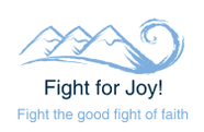 FightForJoy.net